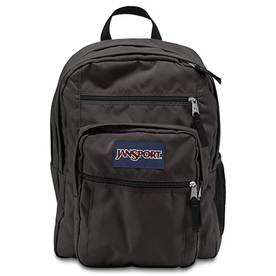 14 Best Backpacks under  50 in 2019  Reviewed a0d742d6cc483