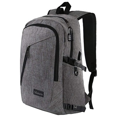 958a154daf27 14 Best Backpacks under $50 in 2019: Reviewed, Rated & Compared