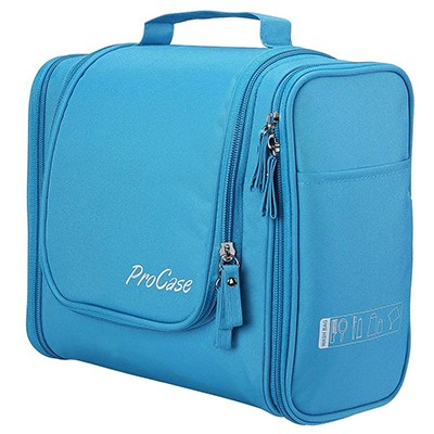 ProCase Toiletry Bag