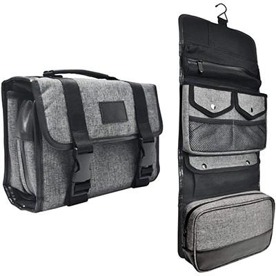 a72b2ede83ab 12 Best Toiletry Bags in 2019  Reviewed