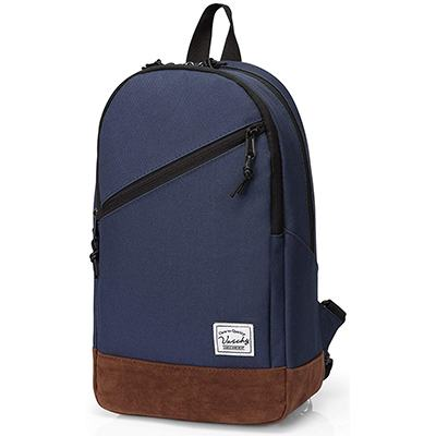 Vaschy Mini Backpack Sling Bag