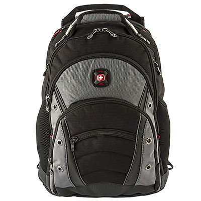 Wenger Synergy Backpack