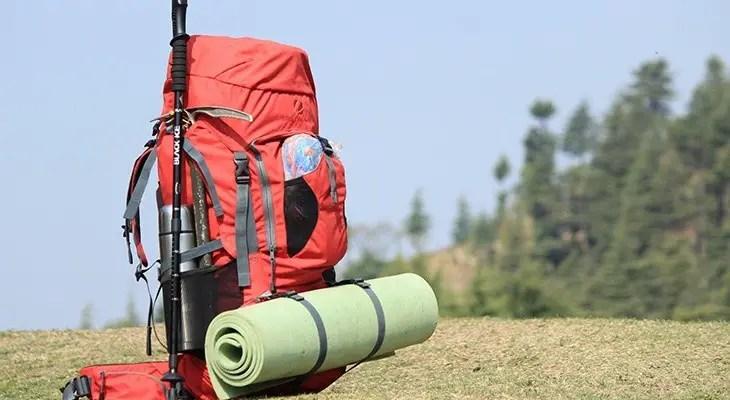 best hiking backpack under 100