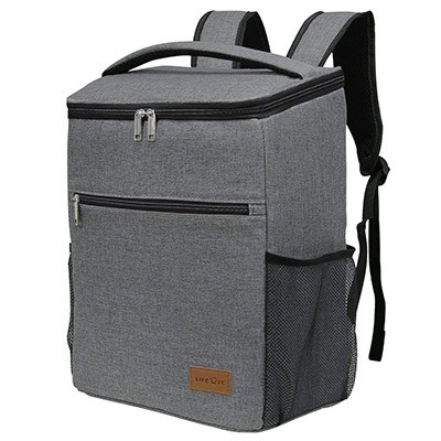 Lifewit Insulated Cooler Backpack