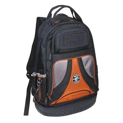 Molded Base Klein Tools 55421BP-14 Tradesman Pro