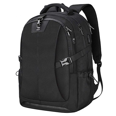 f408b7eb28eb 15 Best Waterproof Backpacks: Reviewed, Rated & Compared