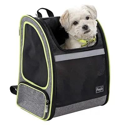 Petsfit Comfort Dog Carrier Fabric Pet bag