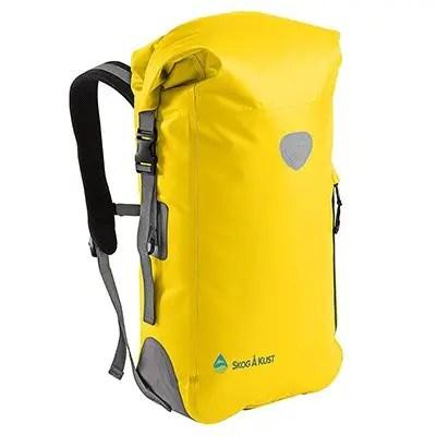 Såk Gear BackSak Waterproof