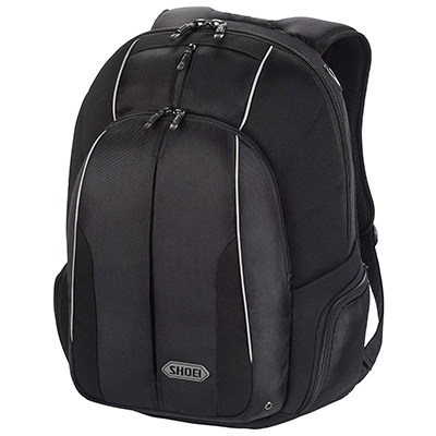 SHOEI Backpack 2