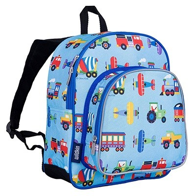 Wildkin 12 inch Backpack