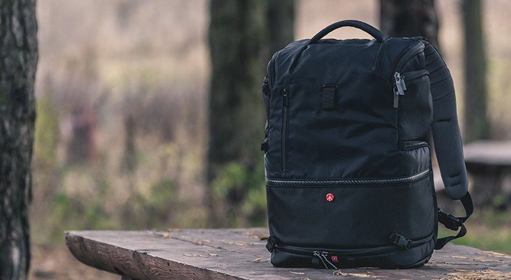 Best Gym Backpacks With Shoe Compartments Reviewed Compared