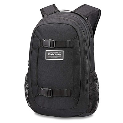 Dakine Youth Mission Mini Backpack
