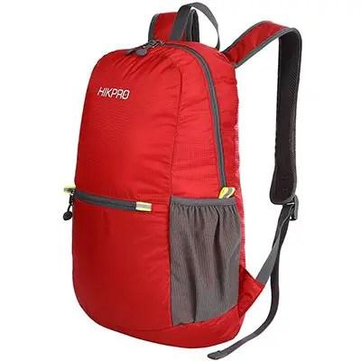 Hikpro 20L Lightweight Daypack