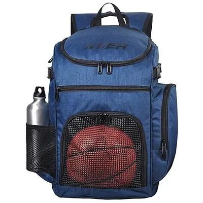 Mier Basketball Backpack Large Sports Bag