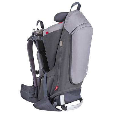 Phil&Ted's Escape Baby Backpack Carrier