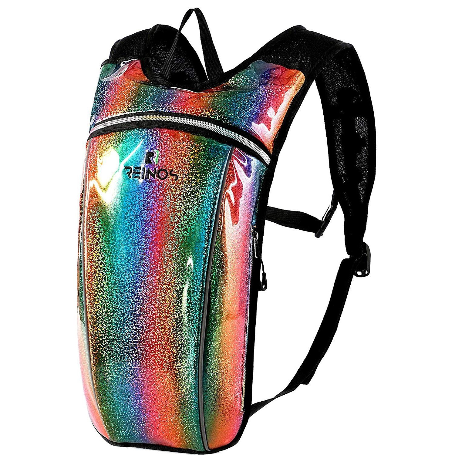 REINOS Hydration Backpack - Light