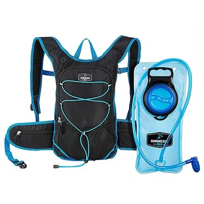 Running Bag Max Hydration Backpack