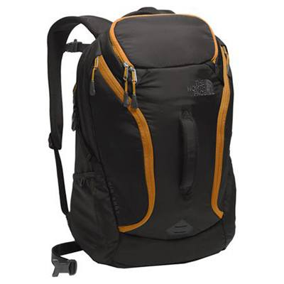 12162840ba9f The North Face Unisex Big Shot