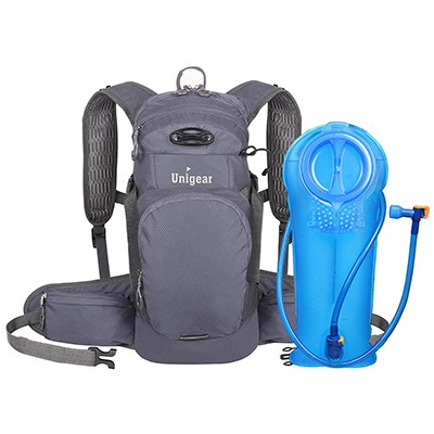 Unigear Hydration Packs Backpack