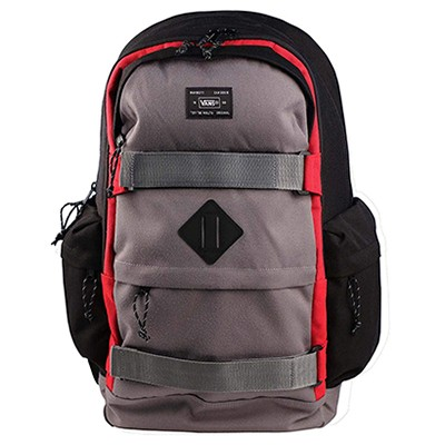 Vans Off The Wall Jetter Carry All Skate Backpack