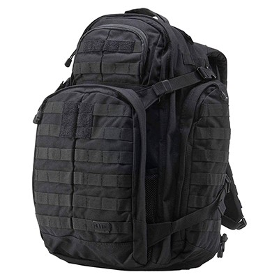 5.11 RUSH72 Tactical Backpack For Military