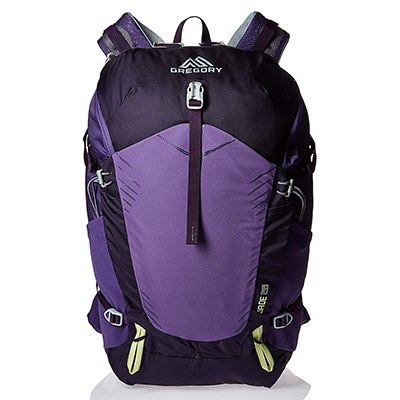 Gregory Mountain Products Jade Women's Backpack