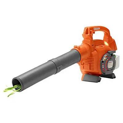 Husqvarna 589746401 Toy Leaf Blower