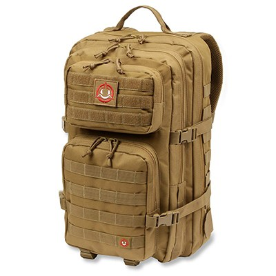 Orca Tactical Backpack