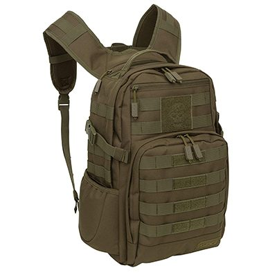 1eb9b19ef45c Best Military Style Tactical Backpacks  Reviewed