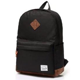 Vaschy Classic Backpack