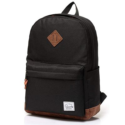Vaschy Classic Backpack