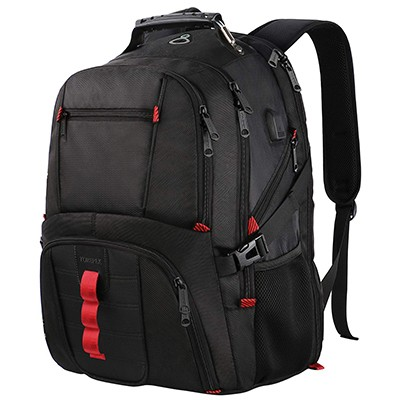 Yorepak Extra Large Backpack