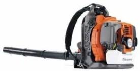 Husqvarna 150BT 2-Cycle Gas Backpack Leaf Blower