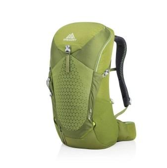 gregory zulu 30 backpack