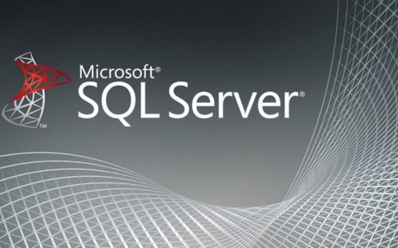 SQL Backup Master Review – Powerful SQL Server Backup Software
