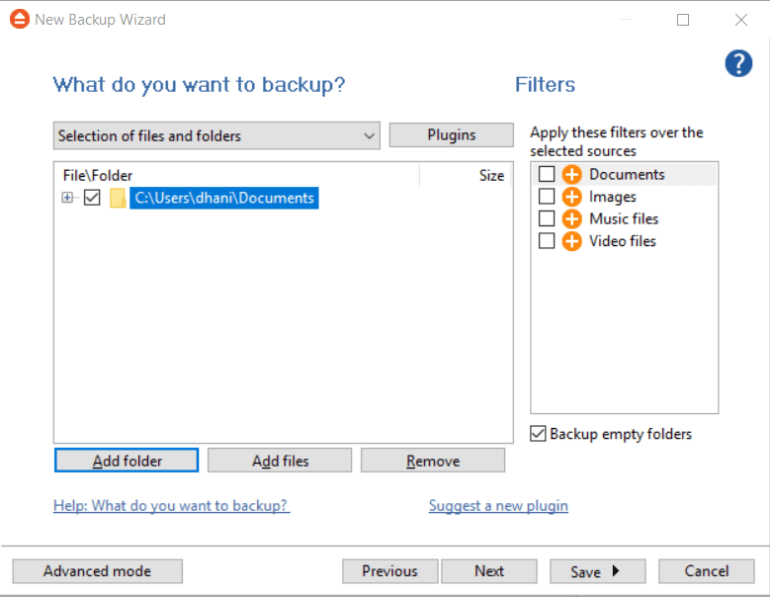 fbackup wizard 3.png