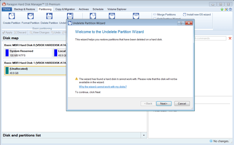undelete partitions using paragon 2.png