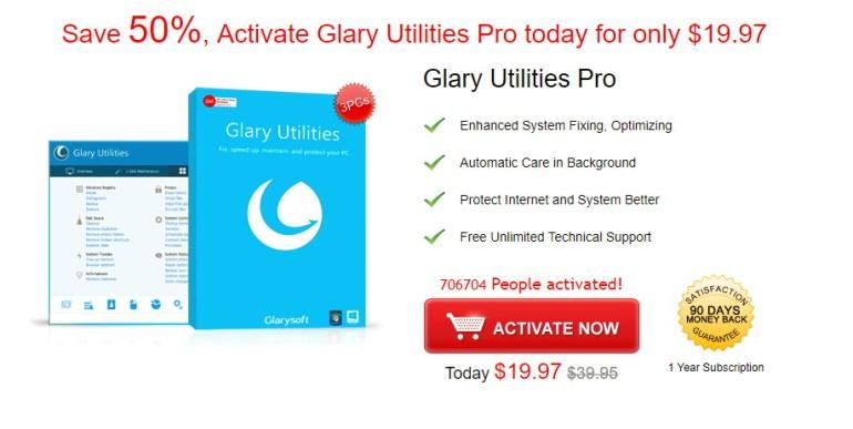 glary utilities pricing.jpg