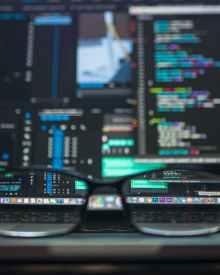 IObit Uninstaller 7.4 – Powerful Software Uninstaller