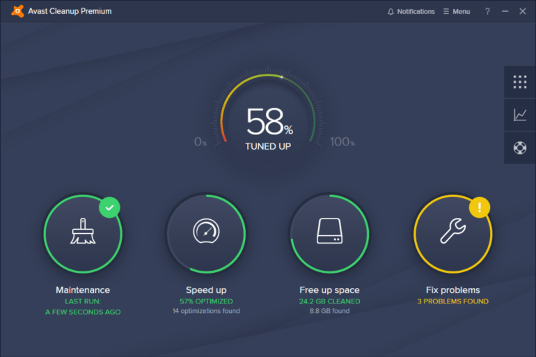 avast cleanup premium full version 3.png