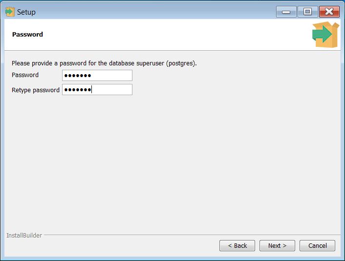 install postgresql 10.3 windows 7 step 4.png