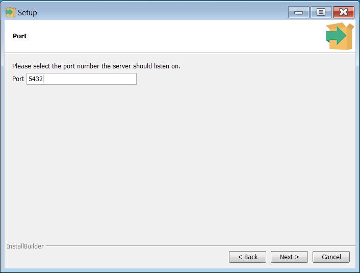 install postgresql 10.3 windows 7 step 5.png