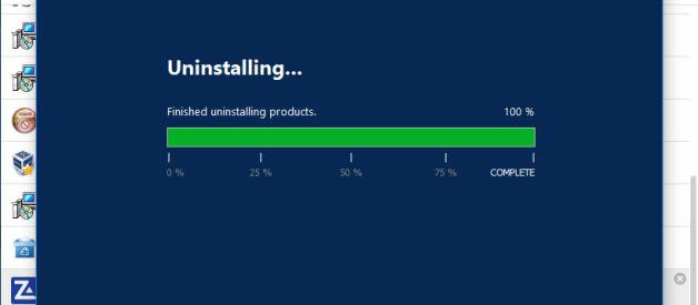 Wise Program Uninstaller – A Safe Uninstaller for Windows 10