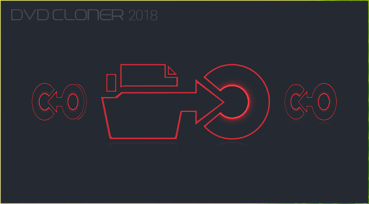 DVD Cloner 2018 15.10 Review and Download