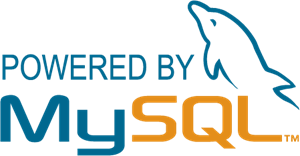 How to Install MySQL Server on Ubuntu 20.04