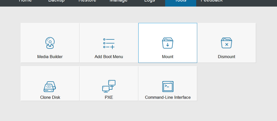 MiniTool ShadowMaker 2 0 - Free and Powerful Backup Software