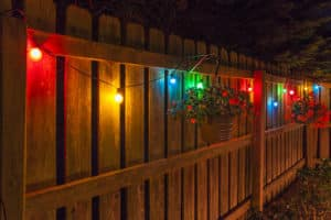 15 outdoor patio lighting ideas that ll