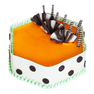 Orange-Rapture-Cake-15Kg