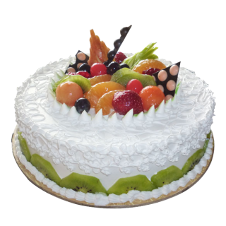 Natures-Display-Cake