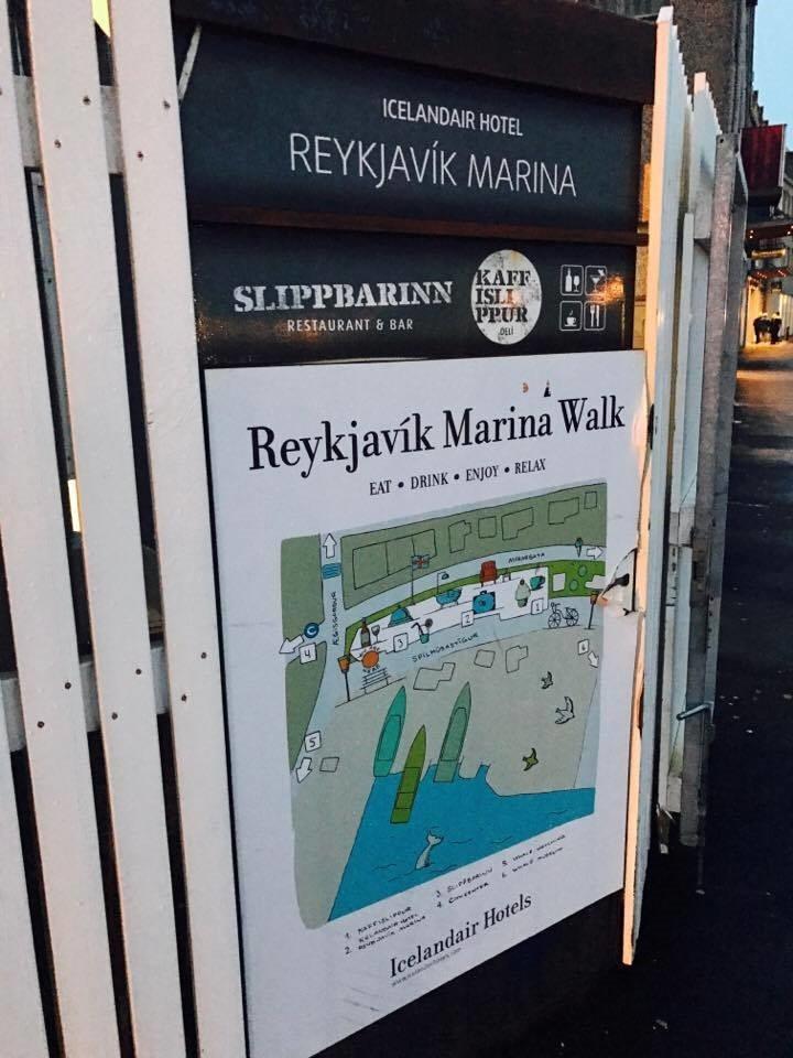 icelandair-reykjavik-marina-hotel